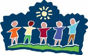 East Cobb Pediatrics Logo