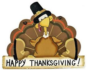 Thanksgiving-clip-art-for-facebook-free-clipart-7 - East Cobb Pediatrics